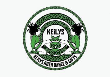 Keilys Irish Dance & Gifts