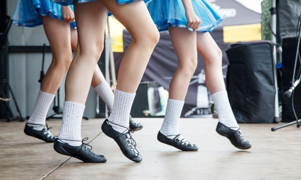 Why Musicality Matters In Irish Dance
